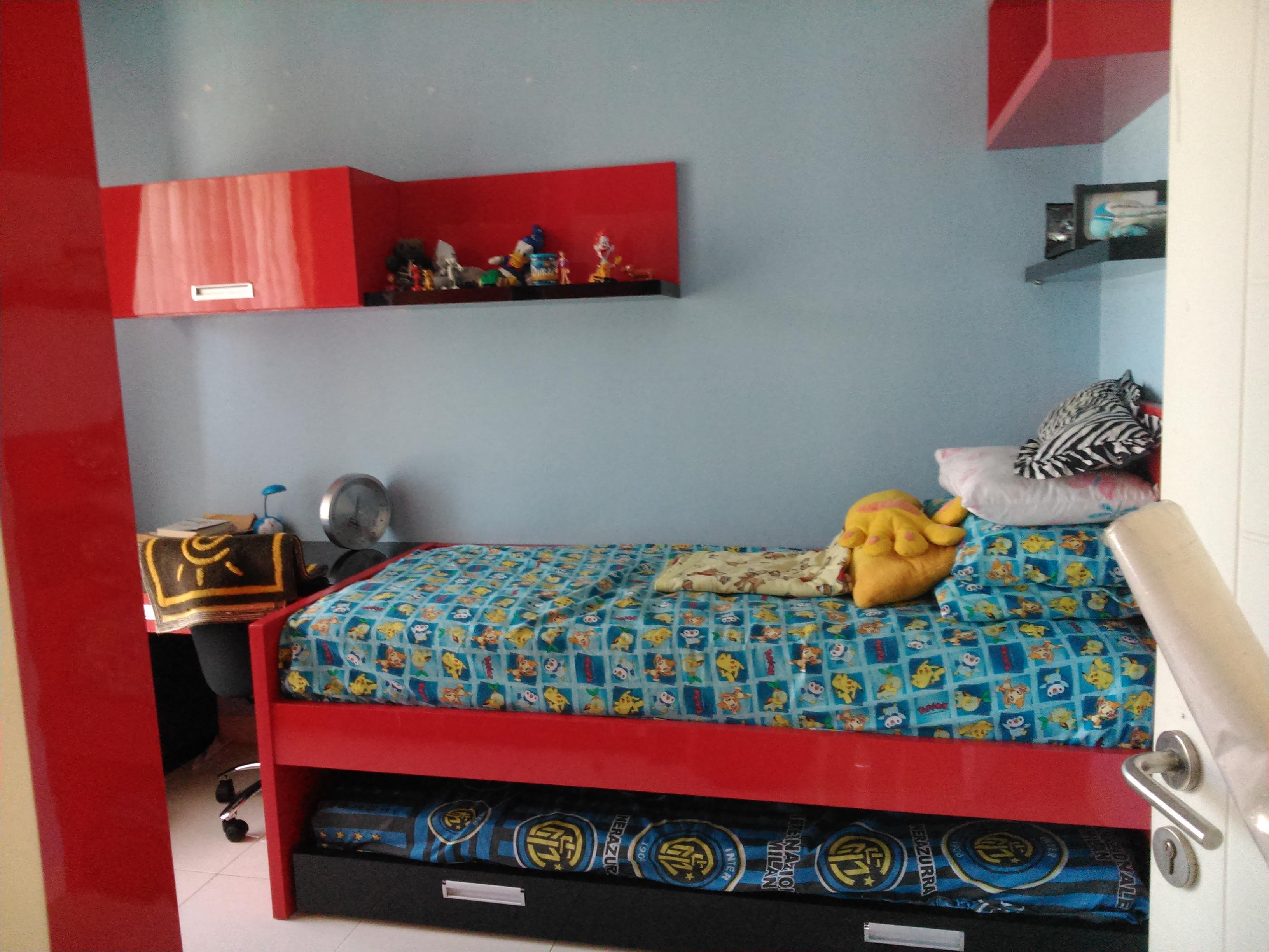 DSC_0050 – Jasa pembuatan kitchen set minimalis wardrobe kabinet tv ...
